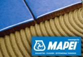 Mapei ragasztók és aljzatkiegyenlítők akciója