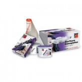 Baumit Grafit Reflex hőszigetelő-rendszer akció