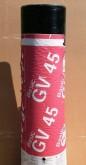 Icopal GV 45 vízszigetelő lemez