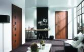 Porta FIT A,B,C,I beltéri ajtók