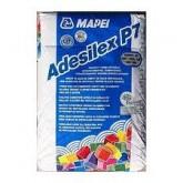 Mapei Adesilex P7 flexibilis ragasztó