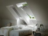 VELUX Standard tetőtéri ablak akció