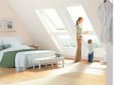 VELUX Standard Plus tetőtéri ablak akció