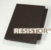 Terrán Zenit Resistor tetőcserép