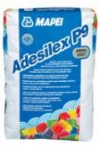 Mapei Adesilex P9 flexibilis ragasztó