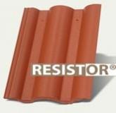 Terrán Danubia Resistor tetőcserép