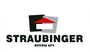 straubingerkft logo