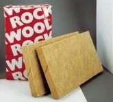 Rockwool Multirock kőzetgyapot szigetelés akció