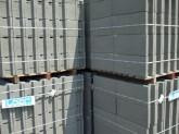 Leier beton zsalukő és pincefalazó akció